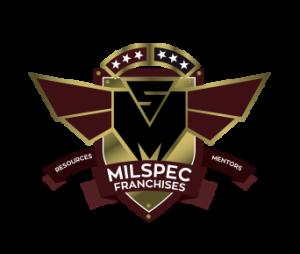 Milspec Franchises