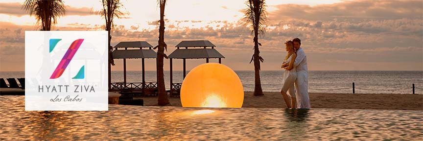 FBA Franchise Consultants can earn a free trip to the Hyatt Ziva, Los Cabos, Mexico