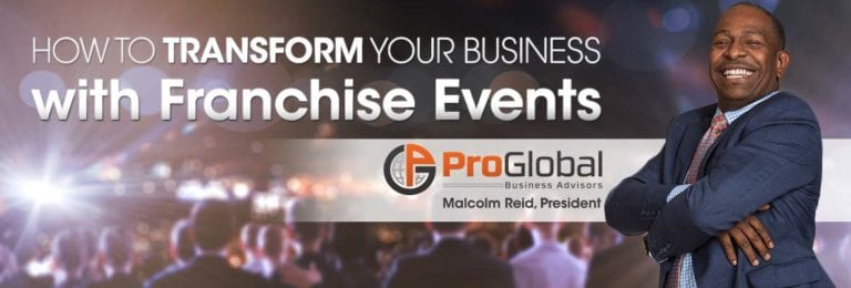 HowToTransformYour-Business-With-Franchise-Events
