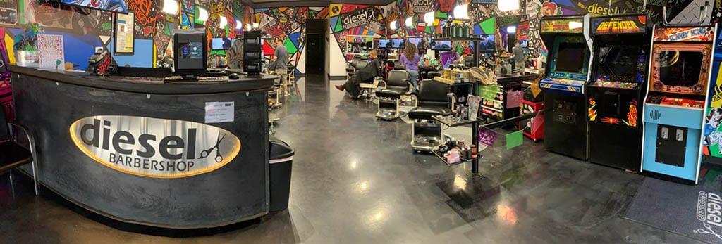 Diesel-Barbershop-Franchise-New-Franchise-Broker-Deals