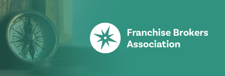 FBA franchise advisory board member