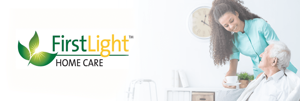 Home Care Franchise FirstLight
