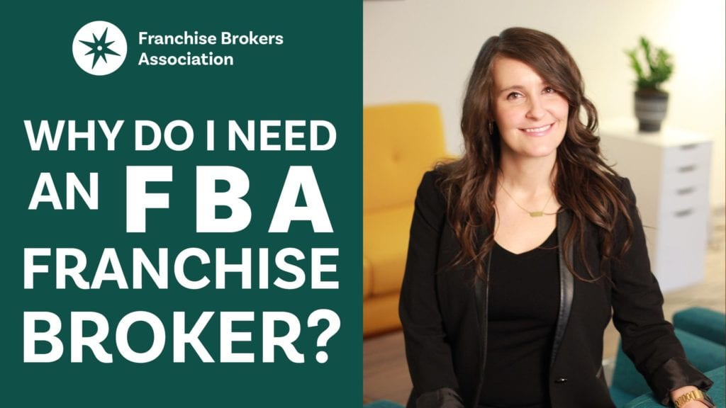Why-do-I-need-an-FBA-Franchise-Broker?