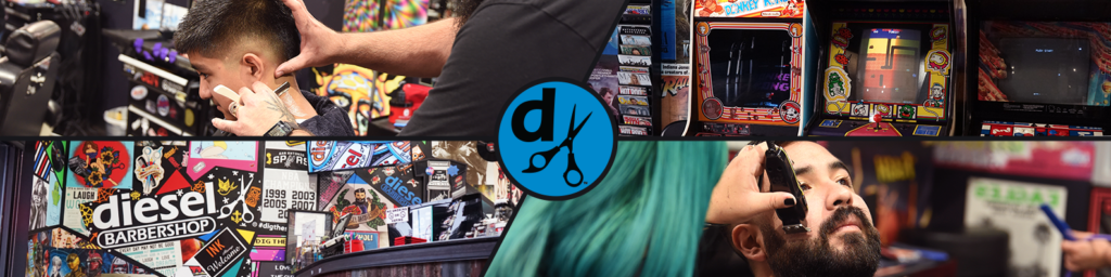 Diesel-Barbershop-Franchise-Near-You