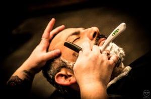 Mens-Grooming-Franchise