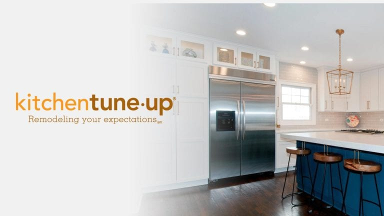 New Kitchen Tune Up Franchisee in Indianapolis, IN