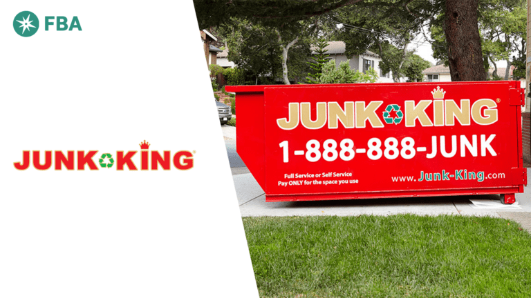 Junk King expands to Arkansas